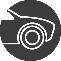 EVA Reifen