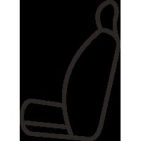 elbil jeels