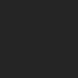 Craftfull Premium Benzin Rasenmäher CR-196-10D
