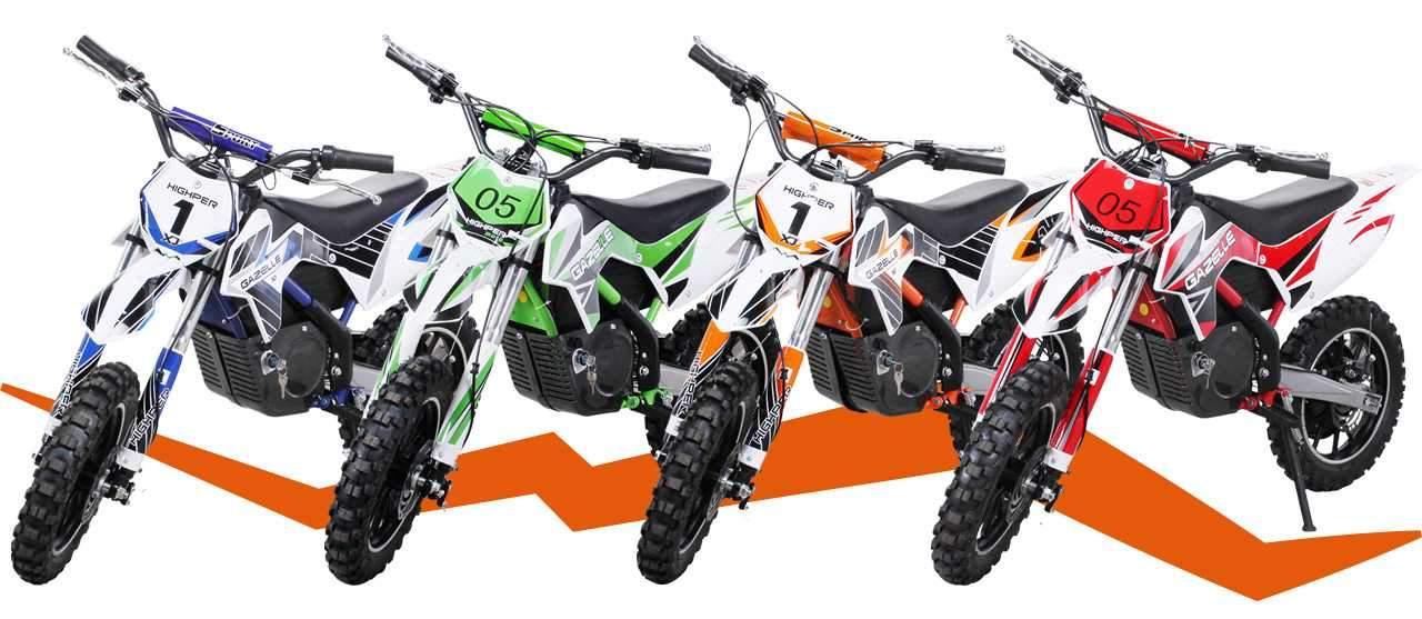 gazelle500-crossbike-farben.jpg