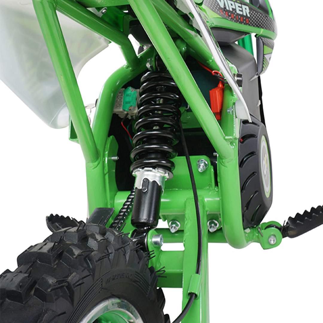 Crossbike Viper 1000 Watt