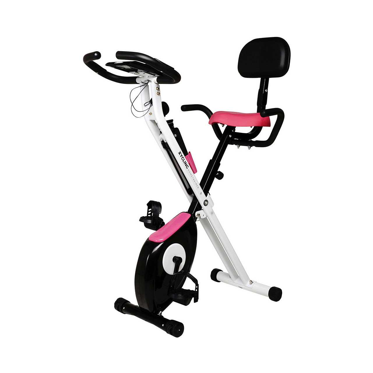 Xycling MX-100 X-Bike Fitnessbike