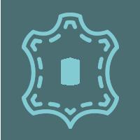 Elite Honor Gamingstuhl aus Kunstleder