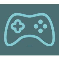Elite Respawn Gamingstuhl aus Kunstleder