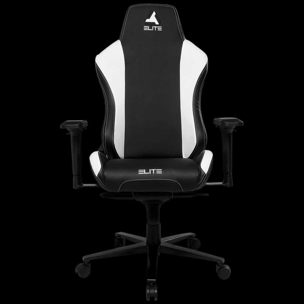 Elite Triangle WN-813 Gamingstuhl