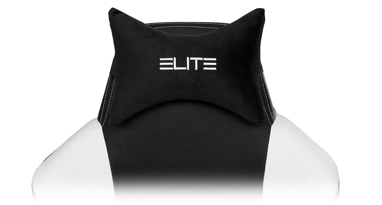 Elite Triangle WN-813 Gamingstuhl