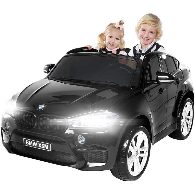 Kinder Elektroauto Ratgeber