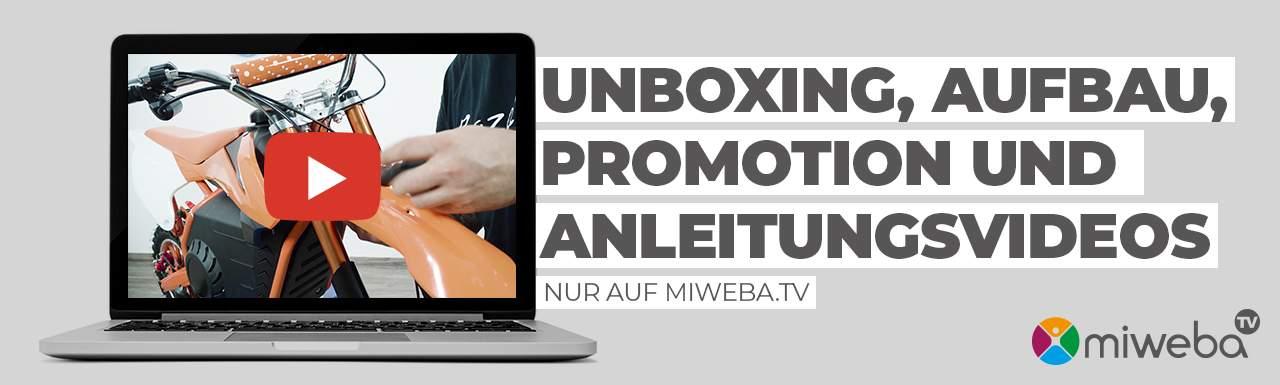 miweba.tv