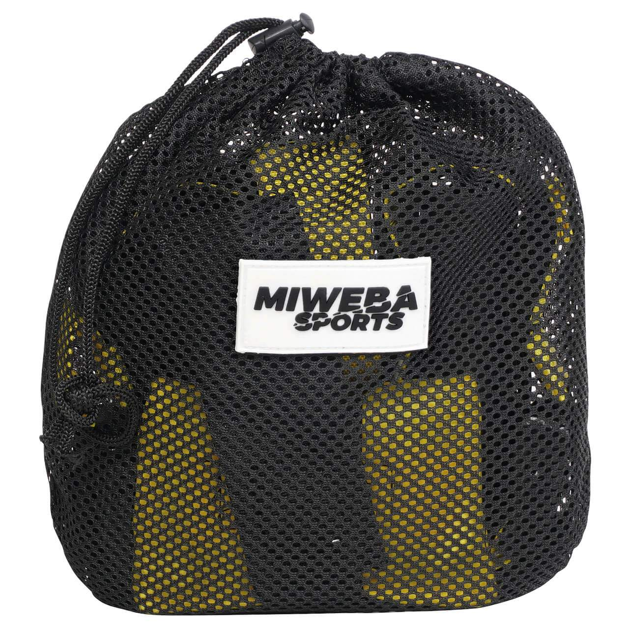Miweba Sports Schlingentrainer Suspensiontrainer