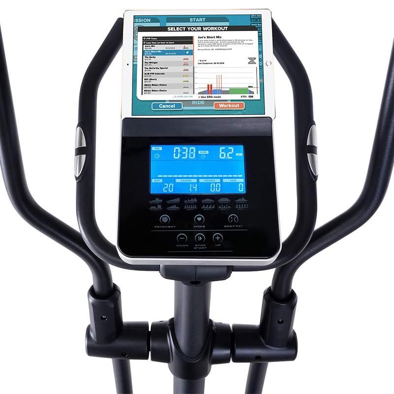 Miweba Sports Crosstrainer MC400