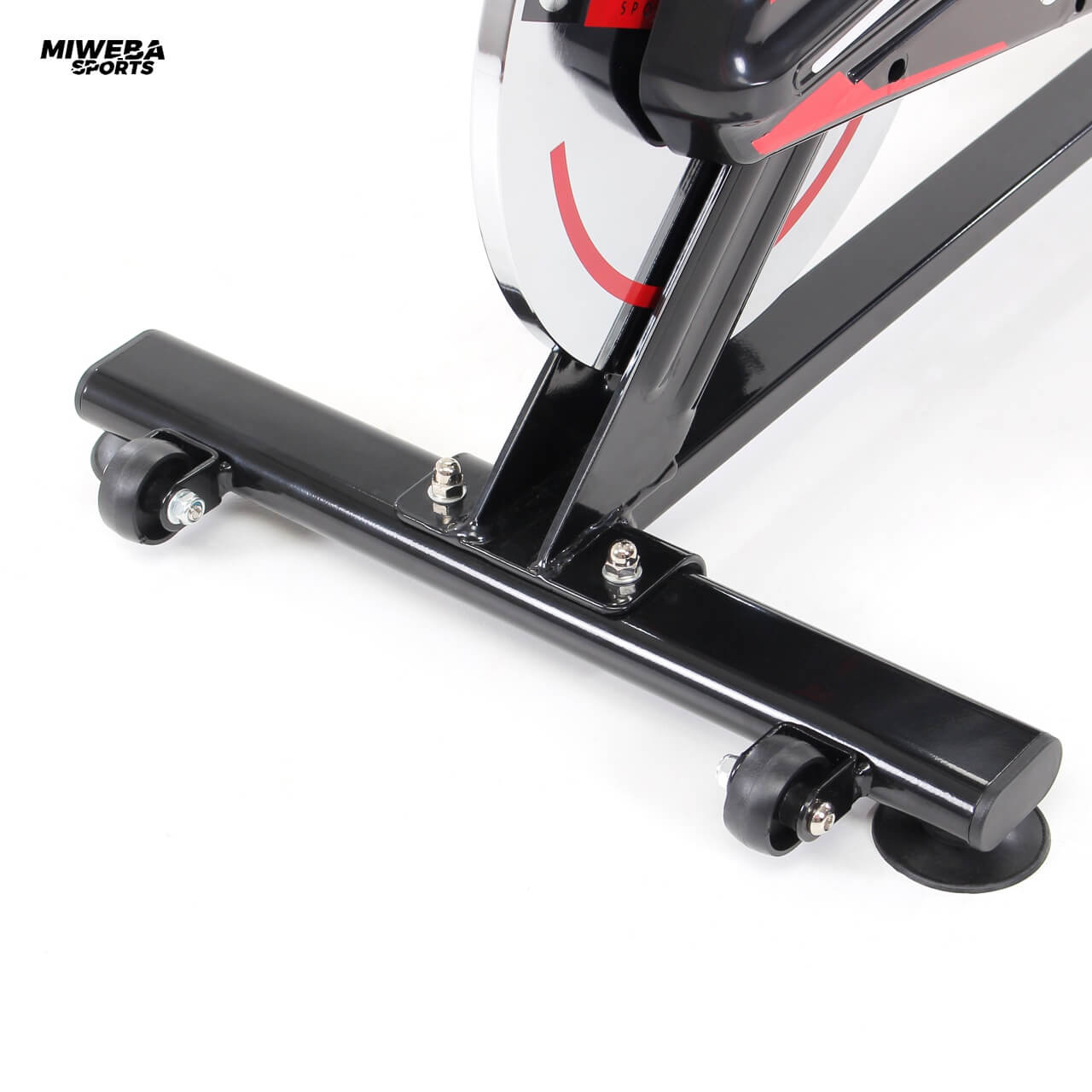 Miweba Sports Indoor Cycling MS300