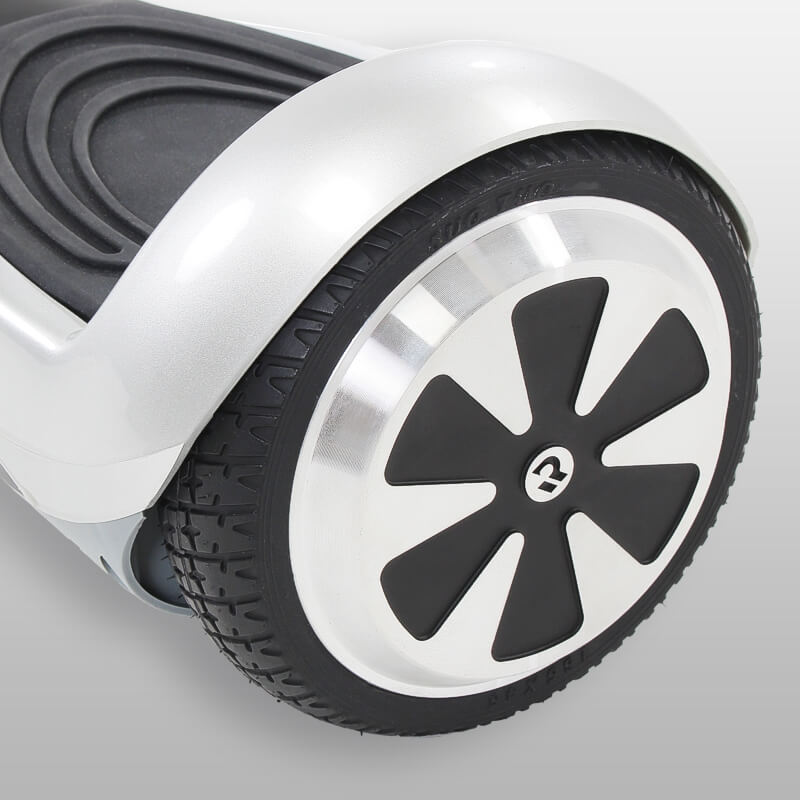 Robway Hoverboard Q1