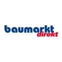 baumarkt_direkt_.jpg