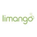 limango_.jpg