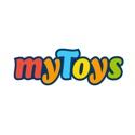 mytoys_.jpg