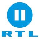 rtl_2.jpg