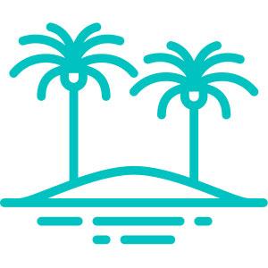 Bahama 6+4