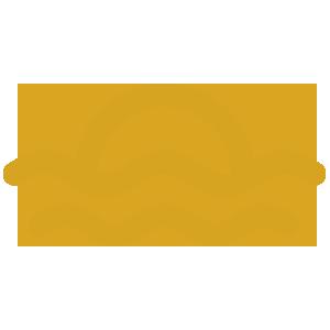 Strandkorb Usedom