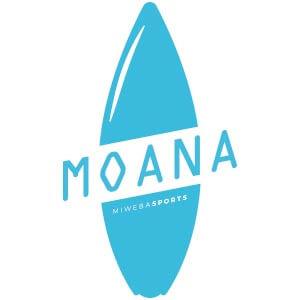 Miweba Moana